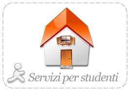 Servizi per gli studenti